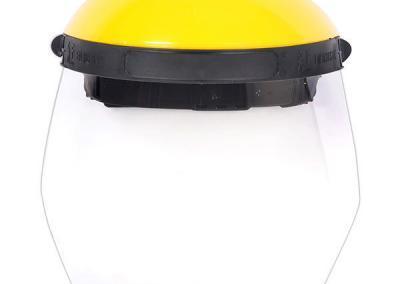 vizir-za-lice-za-kosnju-prozirni-polikarbonat